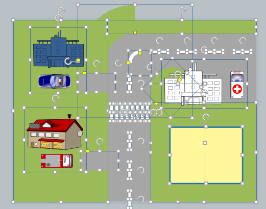 navigation02