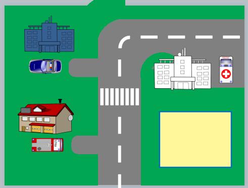 navigation03